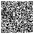 QR code with Kims Marina contacts