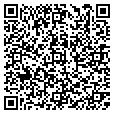 QR code with Lube-N-Go contacts