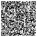 QR code with E Kaye John Do contacts