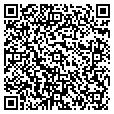 QR code with Sod Sod Sod contacts