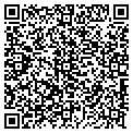 QR code with Demetri Homes Model Center contacts