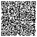 QR code with Worldwide Readers Service contacts
