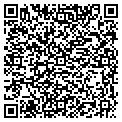 QR code with Hellmann Worldwide Logistics contacts