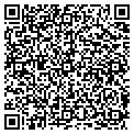 QR code with Regional Transport Inc contacts