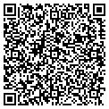 QR code with Quality First Floor Cover contacts