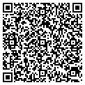 QR code with Alicia's Bakery & Restaurant contacts