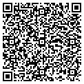 QR code with Mark S Macko Lmhc CRC contacts