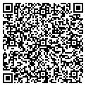 QR code with Prior To Closing contacts