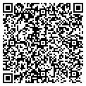 QR code with CPR Landscape Service contacts