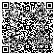 QR code with Matt Shortt contacts