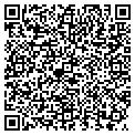 QR code with Creative Soul Inc contacts