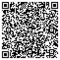 QR code with Jose Arroyave contacts