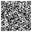 QR code with Skiff's contacts