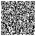 QR code with Tim's Lawn Service Inc contacts