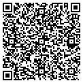 QR code with Vilmas Mail Order contacts