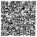 QR code with Industrial Sales Corp Tampa contacts