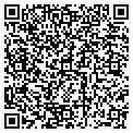 QR code with Appraisal Group contacts