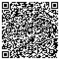 QR code with Club Leciel Park Tower contacts