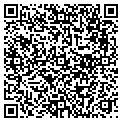 QR code with Fort Myers Window Tinting contacts