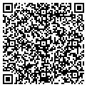 QR code with Radosta Photography contacts