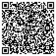 QR code with CSU contacts