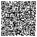 QR code with M Pete McNabb Northwest Fla contacts