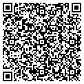 QR code with Layton Community Baptist Charity contacts
