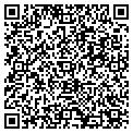 QR code with Wood Chuck Shop Inc contacts