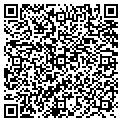 QR code with Wild Flower Press Inc contacts
