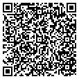 QR code with Norwood Cleaners contacts