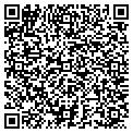 QR code with Accurate Landscaping contacts
