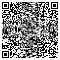 QR code with Mirror Man Inc contacts