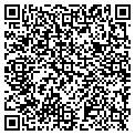QR code with Quick Stop Auto & Exhaust contacts