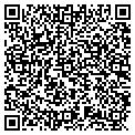 QR code with New Cremflora Foods Inc contacts