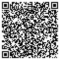 QR code with Pet At Home Sitting Services contacts