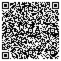 QR code with Memberbridge Corporation contacts