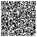QR code with Creative Sewing Centers contacts