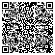 QR code with Coral Point Plaza contacts