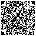 QR code with Sheridan Place contacts