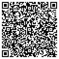 QR code with John Fenniman Chartered Inc contacts