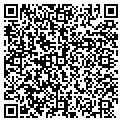 QR code with Language Group Inc contacts