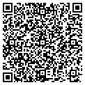 QR code with Air Supply Inc contacts