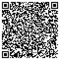QR code with Mobile Hydraulics & Lube Inc contacts