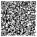 QR code with Willie Scruggs Transport Inc contacts