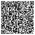 QR code with Alterations By Ching contacts