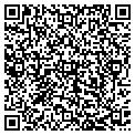QR code with Metro Express Inc contacts