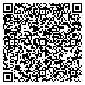 QR code with Woodfin Cabassa Orthodontics contacts