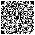 QR code with Los Robles Apartments contacts