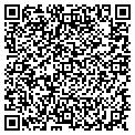 QR code with Florida State League-Baseball contacts