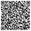 QR code with Jupiter Tequesta AC & Heating contacts